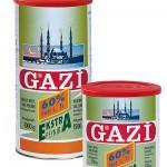 GAZI_Feta_60_BIG